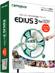 EDIUS 3 for HDV