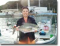 海釣り,フィッシングの写真