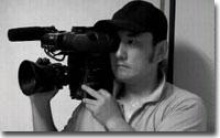 小笠原諸島,父島在住のプロカメラマン