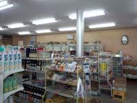 前田商店2