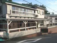 民宿ターンハウス美津